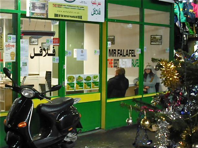 http://fatgayvegan.com/wp-content/uploads/2010/12/mr-falafel.jpg