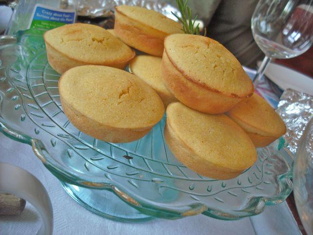 http://fatgayvegan.com/wp-content/uploads/2011/12/biscuits.jpg
