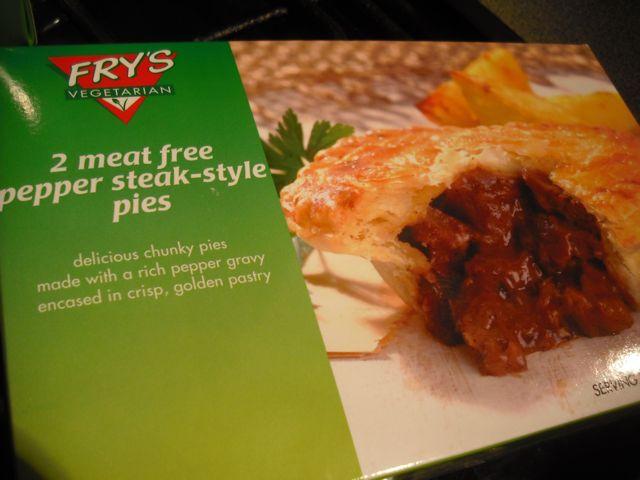 http://fatgayvegan.com/wp-content/uploads/2012/01/pepper-steak-box.jpg
