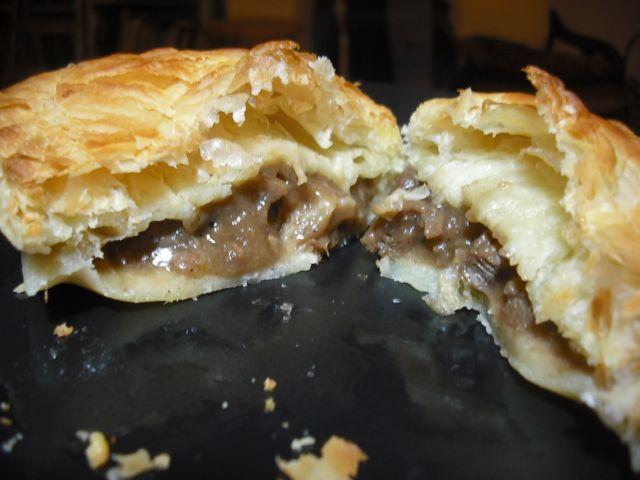 http://fatgayvegan.com/wp-content/uploads/2012/01/pepper-steak.jpg