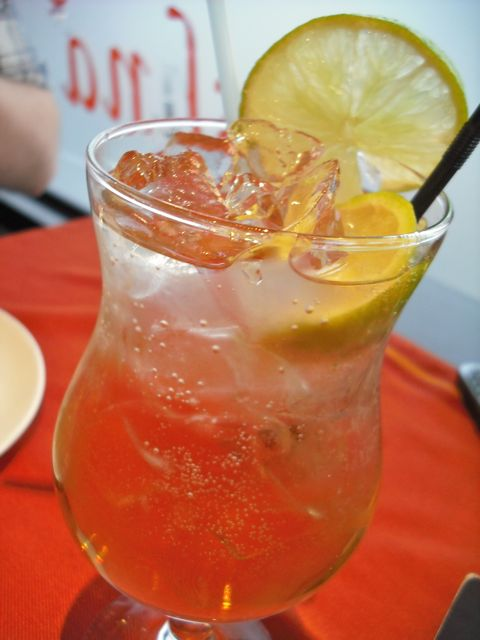 http://fatgayvegan.com/wp-content/uploads/2012/06/cocktail-2.jpg