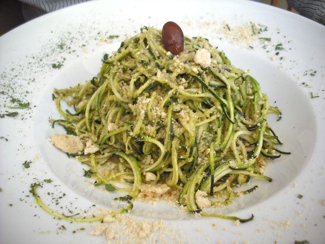 http://fatgayvegan.com/wp-content/uploads/2012/06/spaghetti.jpg