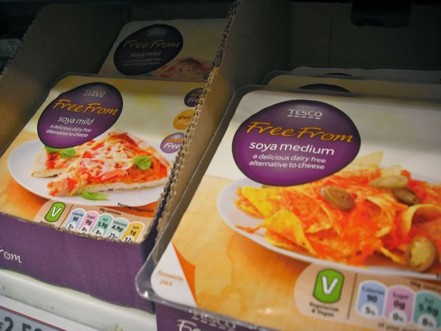 http://fatgayvegan.com/wp-content/uploads/2012/07/cheese.jpg