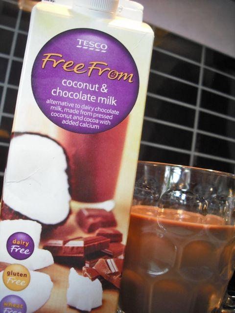 http://fatgayvegan.com/wp-content/uploads/2012/07/chocolate-milk.jpg
