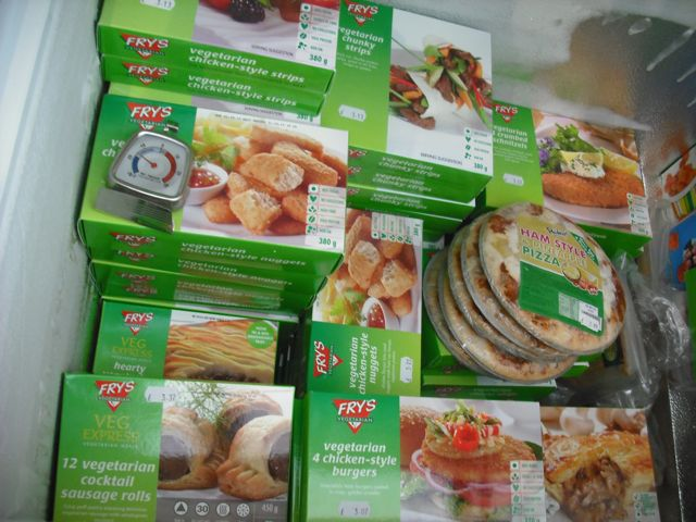 http://fatgayvegan.com/wp-content/uploads/2012/07/freezer1.jpg