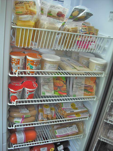 http://fatgayvegan.com/wp-content/uploads/2012/07/fridge.jpg