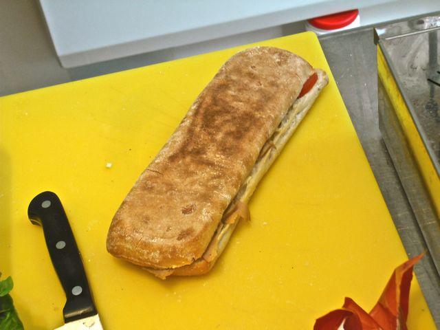 http://fatgayvegan.com/wp-content/uploads/2012/07/sandwich.jpg