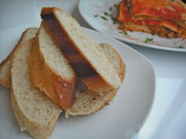 http://fatgayvegan.com/wp-content/uploads/2012/08/bread1.jpg
