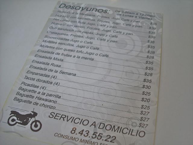 http://fatgayvegan.com/wp-content/uploads/2012/08/breakfast-menu.jpg