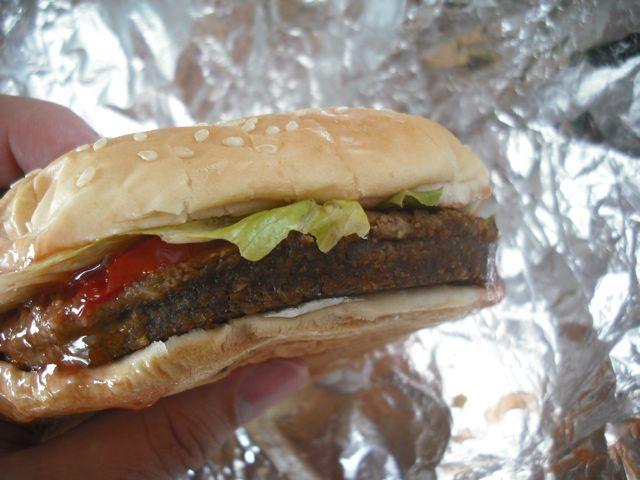 http://fatgayvegan.com/wp-content/uploads/2012/08/burger.jpg