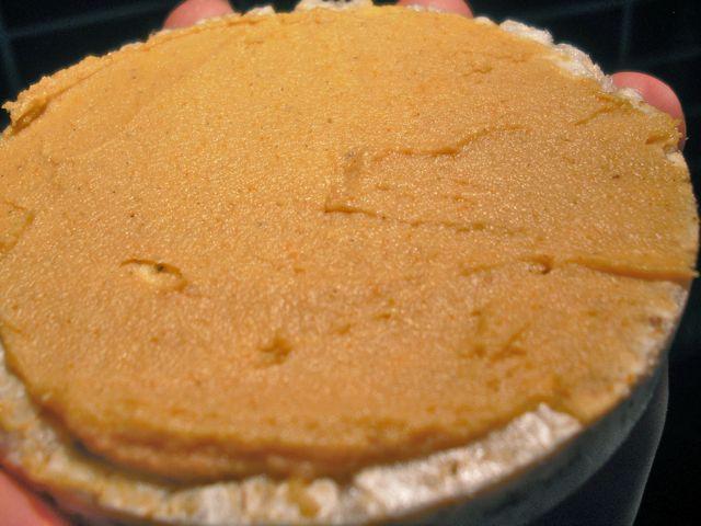 http://fatgayvegan.com/wp-content/uploads/2012/08/rice-cake.jpg