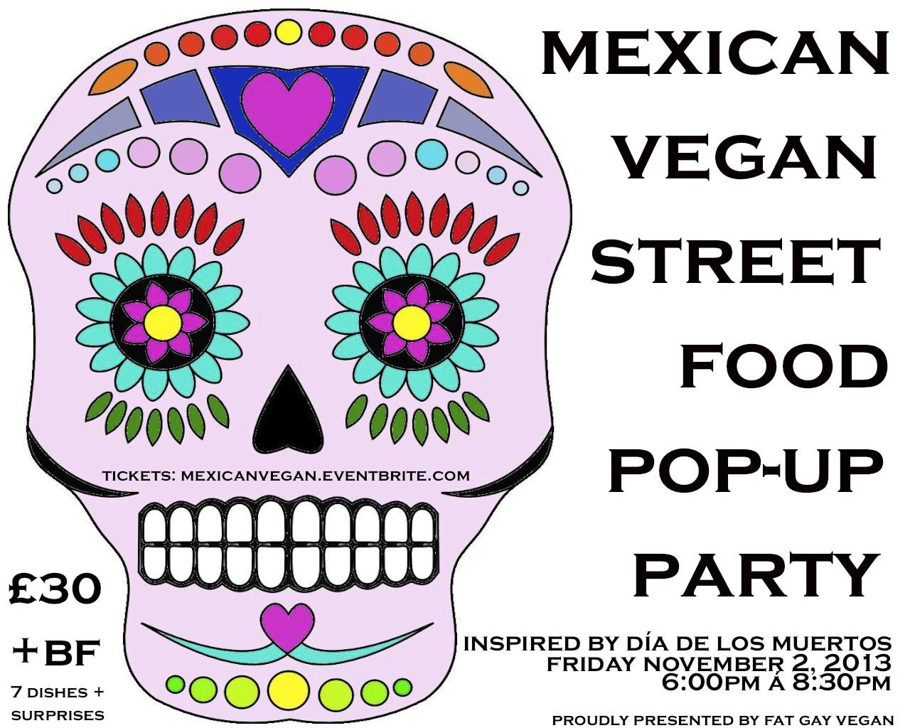 http://fatgayvegan.com/wp-content/uploads/2012/10/mexican1.jpg