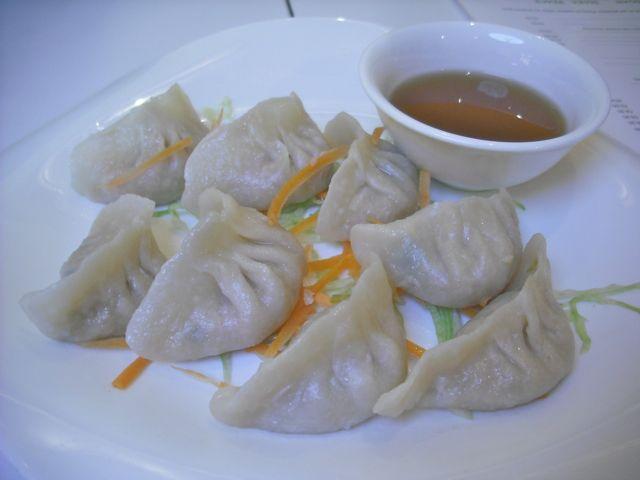 http://fatgayvegan.com/wp-content/uploads/2013/01/dumplings.jpg