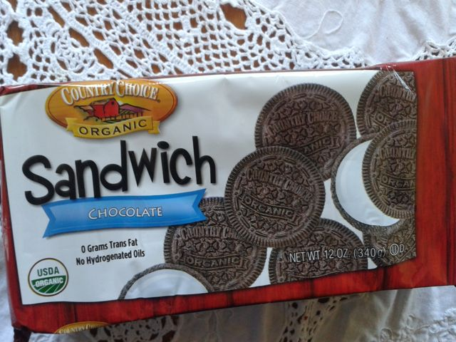 http://fatgayvegan.com/wp-content/uploads/2013/05/cookies.jpg