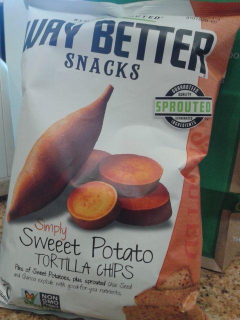 http://fatgayvegan.com/wp-content/uploads/2013/05/sweet-potato-chips.jpg