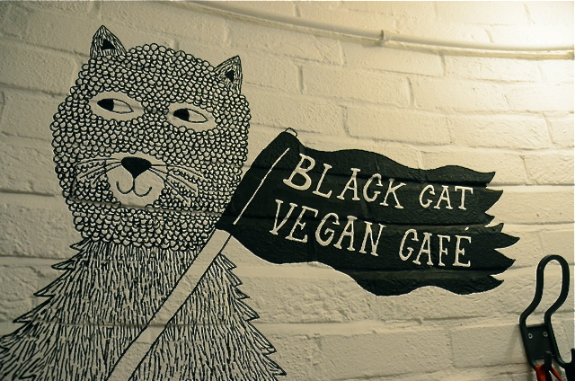 http://fatgayvegan.com/wp-content/uploads/2013/10/black-cat-15.jpg