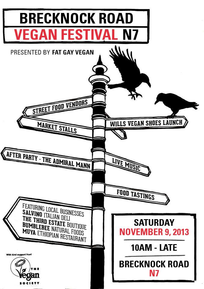 http://fatgayvegan.com/wp-content/uploads/2013/10/brecknock-flyer.jpg