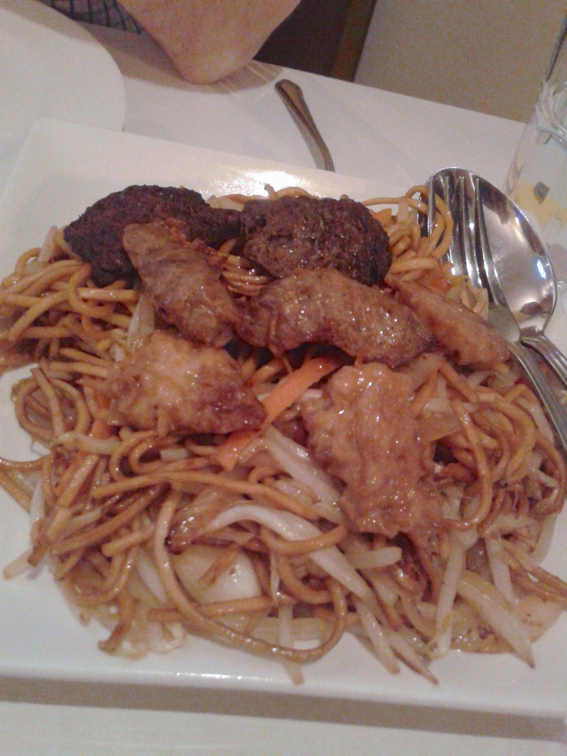 http://fatgayvegan.com/wp-content/uploads/2013/12/noodles.jpg