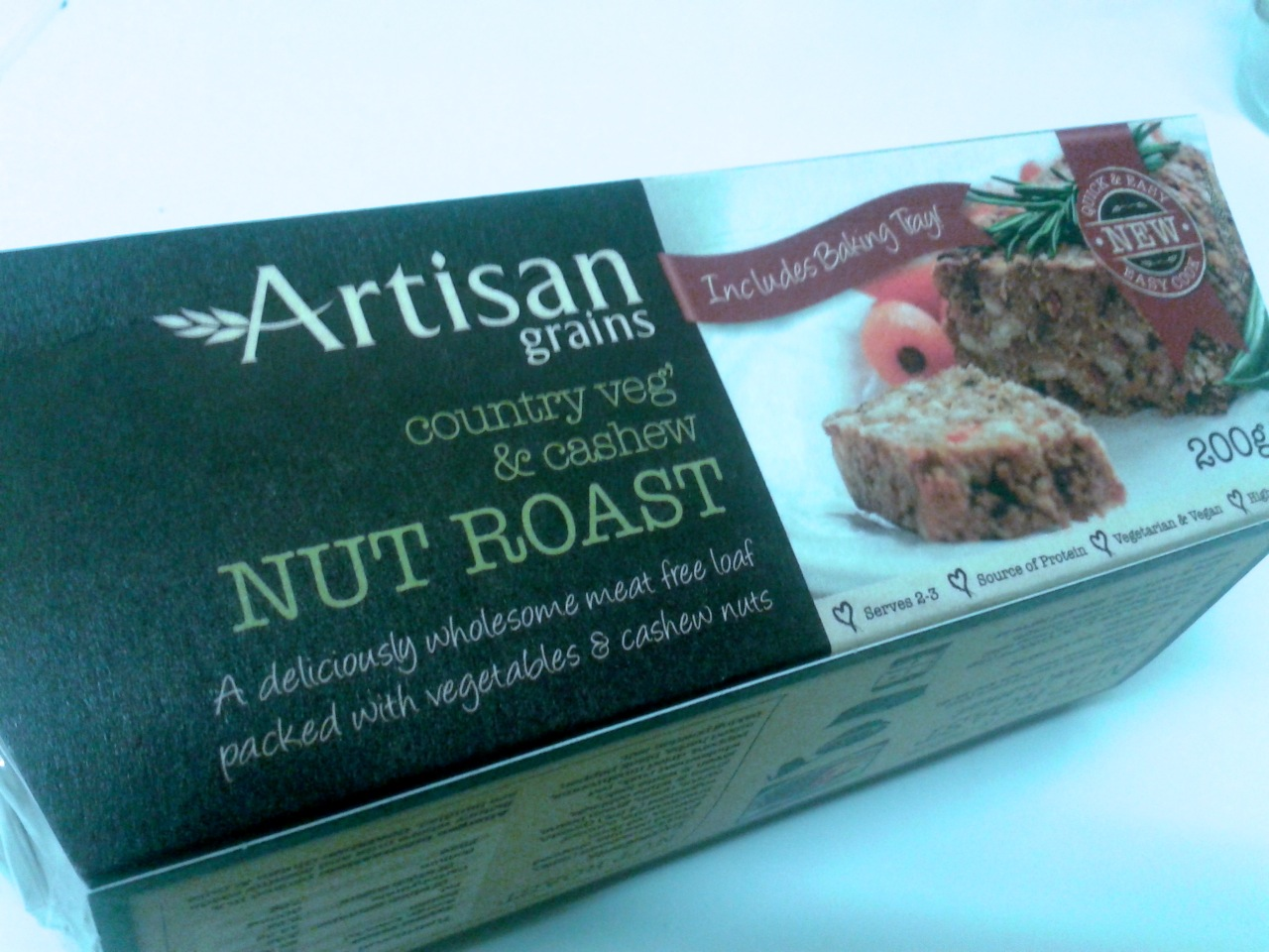 http://fatgayvegan.com/wp-content/uploads/2014/01/nut-roast.jpg