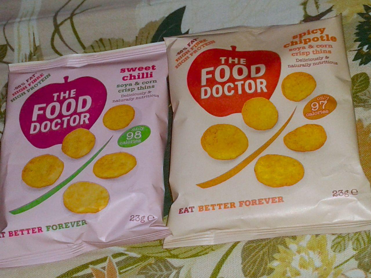 http://fatgayvegan.com/wp-content/uploads/2014/02/food-doctor.jpg