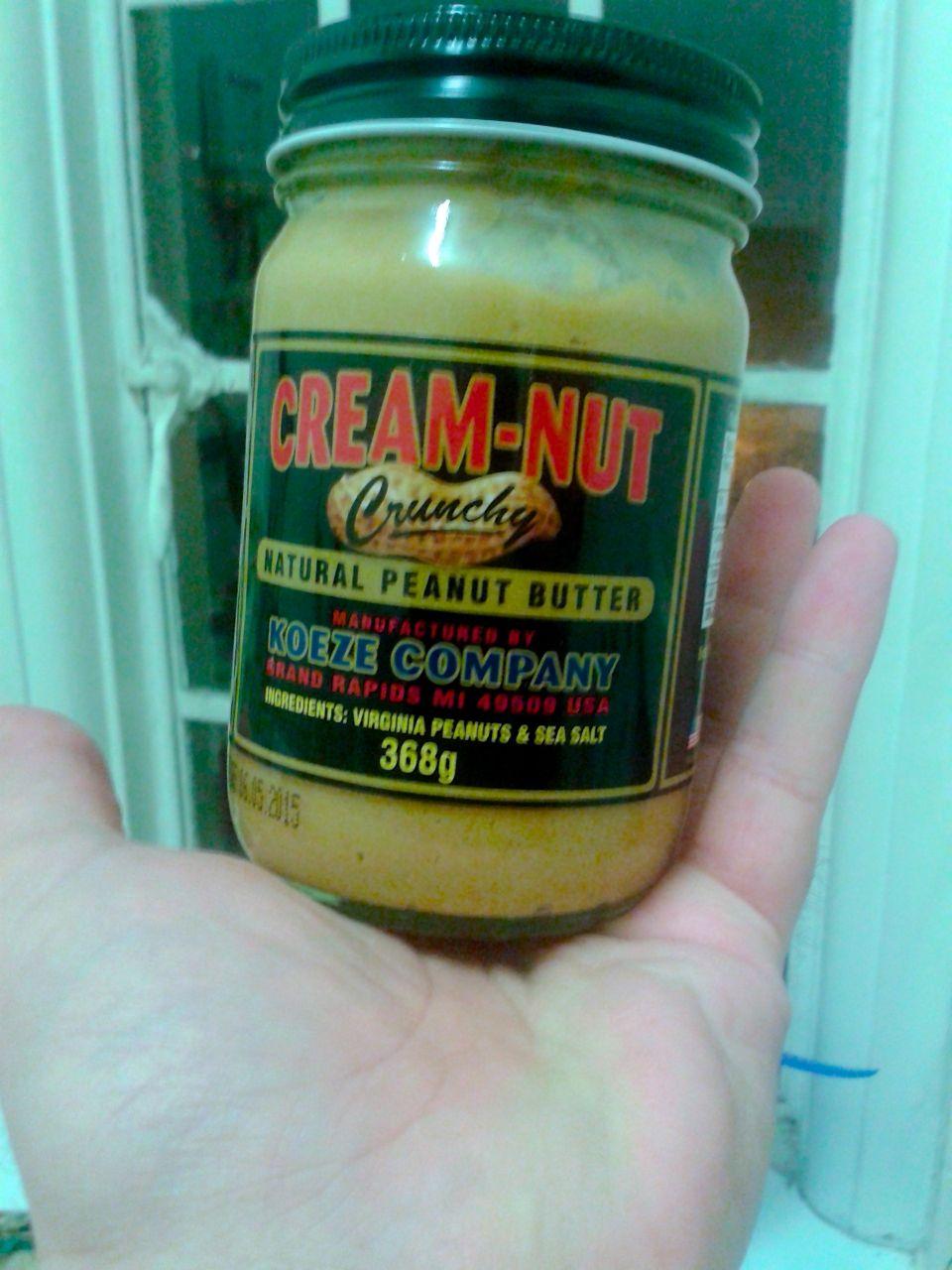 http://fatgayvegan.com/wp-content/uploads/2014/02/peanut-b.jpg