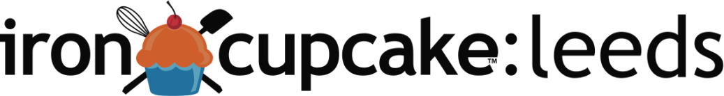 http://fatgayvegan.com/wp-content/uploads/2014/03/ic-logos.png