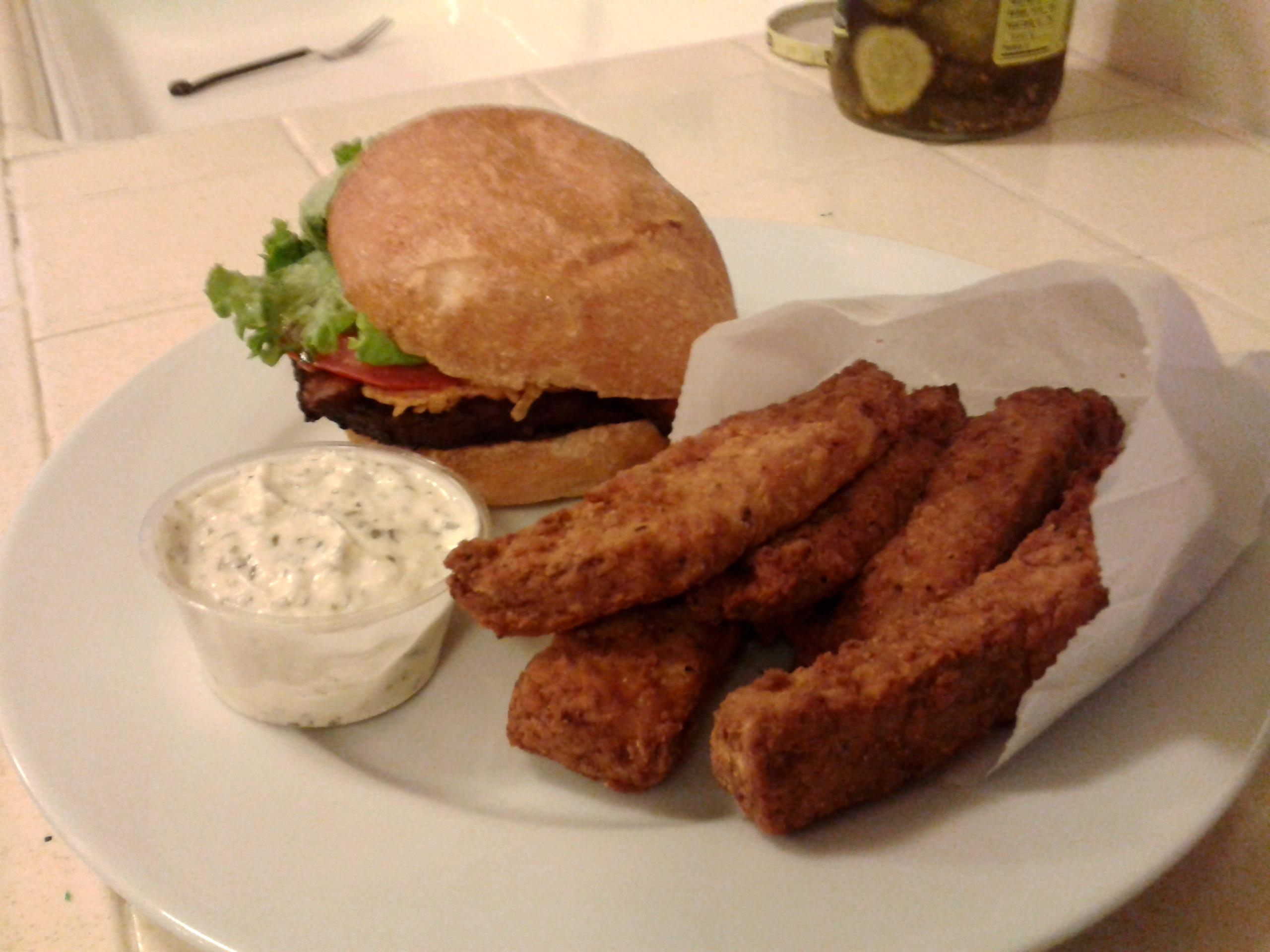 http://fatgayvegan.com/wp-content/uploads/2014/05/meal.jpg