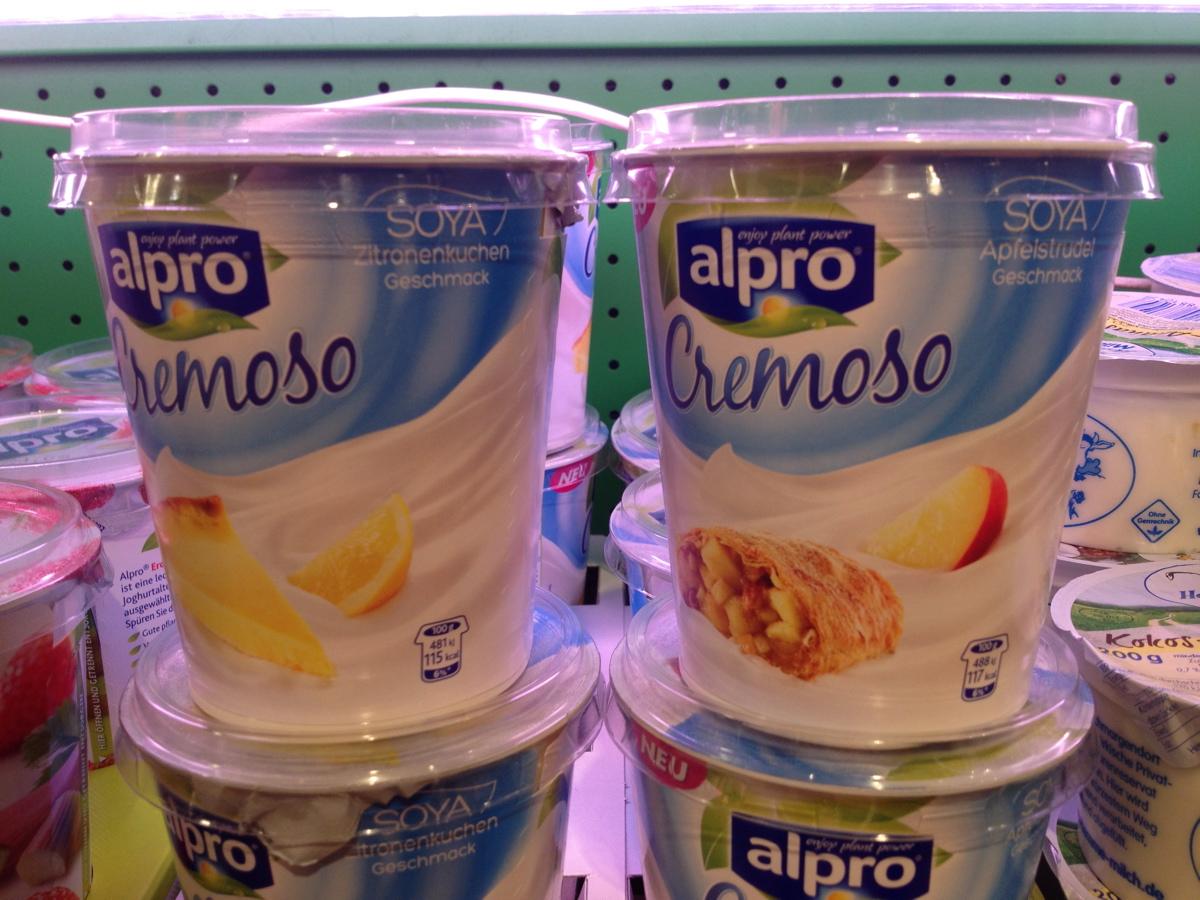 http://fatgayvegan.com/wp-content/uploads/2014/09/New-Alpro-dessert-we-bought-the-lemon-one.jpg