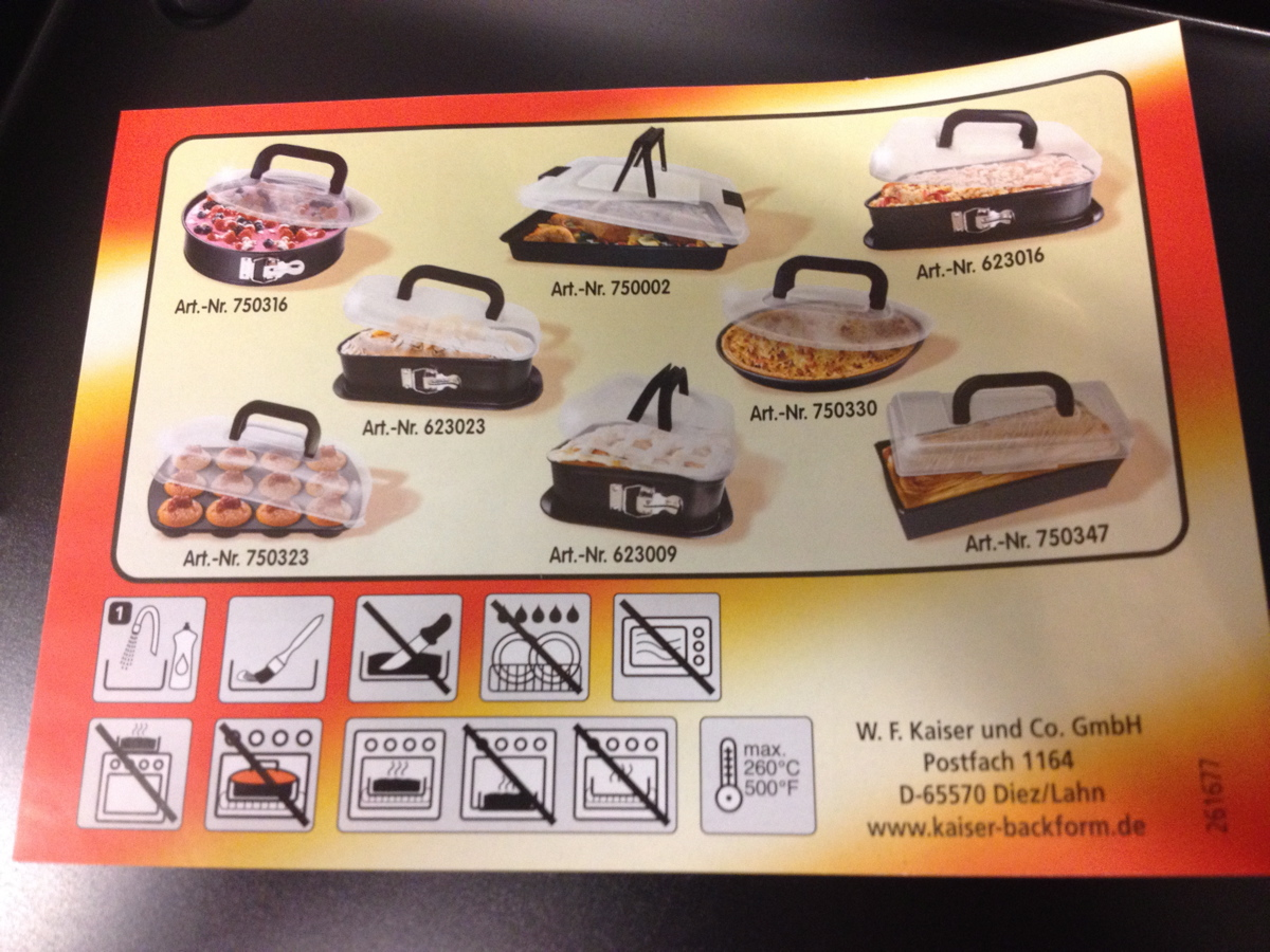 http://fatgayvegan.com/wp-content/uploads/2014/09/Oh-the-oven-tray-and-lid-possibilities.jpg