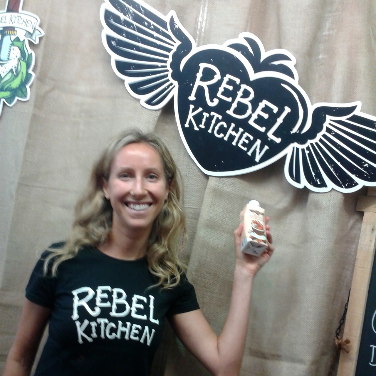 http://fatgayvegan.com/wp-content/uploads/2014/09/rebel-kitchen.jpg