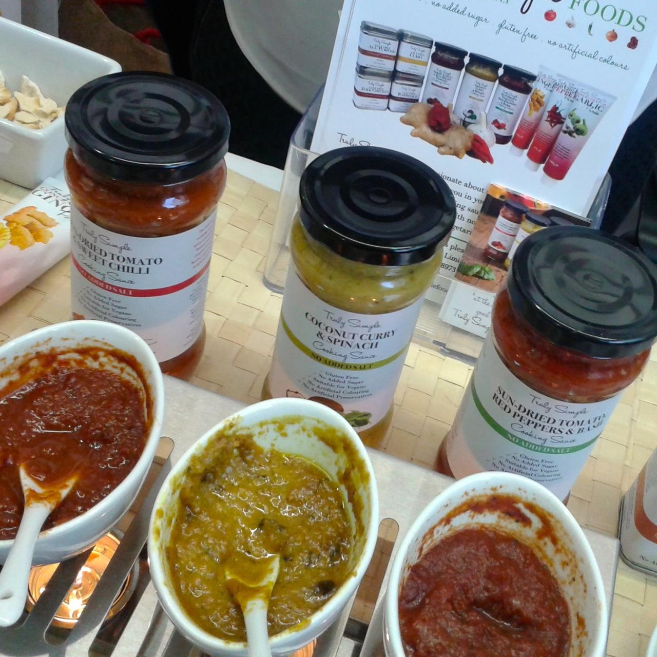 http://fatgayvegan.com/wp-content/uploads/2014/09/truly-simple-sauces.jpg