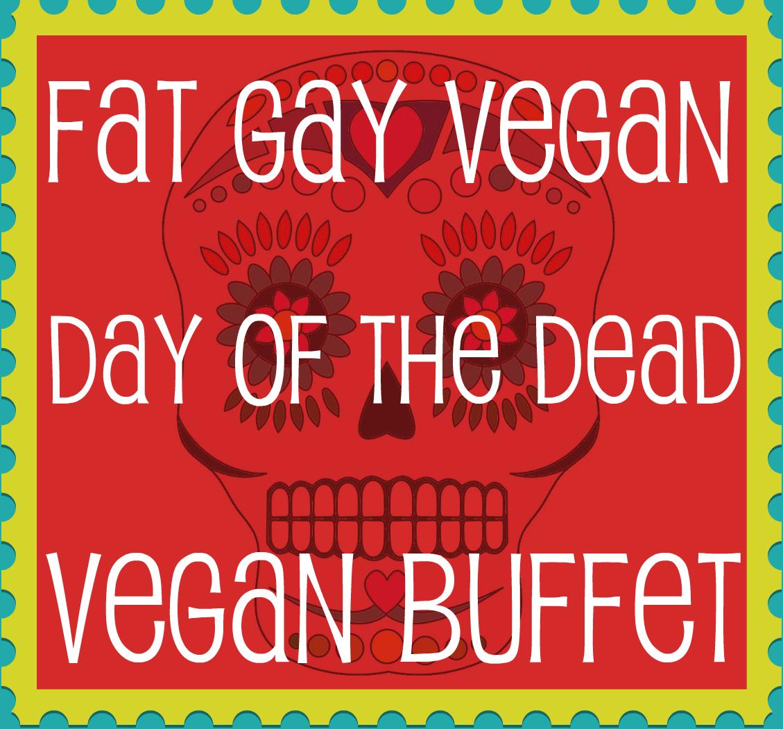 http://fatgayvegan.com/wp-content/uploads/2014/10/dotd-skull-square.jpg