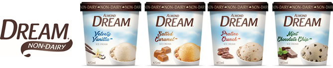http://fatgayvegan.com/wp-content/uploads/2014/10/ice-cream-header.jpg