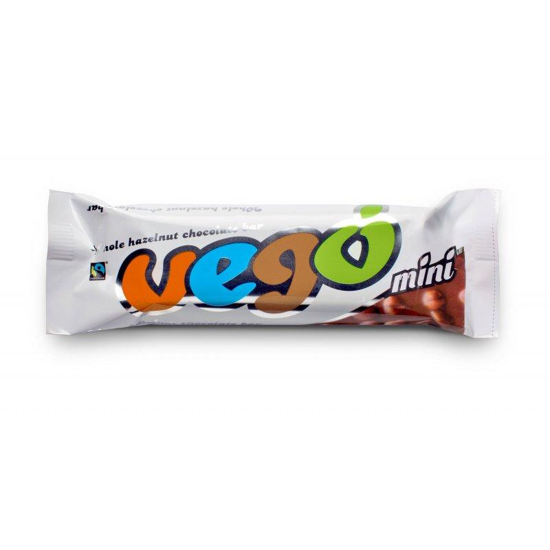 http://fatgayvegan.com/wp-content/uploads/2014/11/VEGO-Bio-Whole-Hazelnut-Chocolate-Bar-Mini-65g.jpg