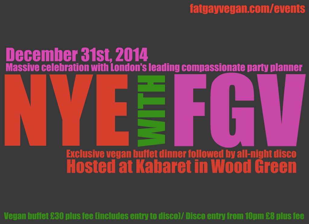 http://fatgayvegan.com/wp-content/uploads/2014/12/nye-flyer.jpg