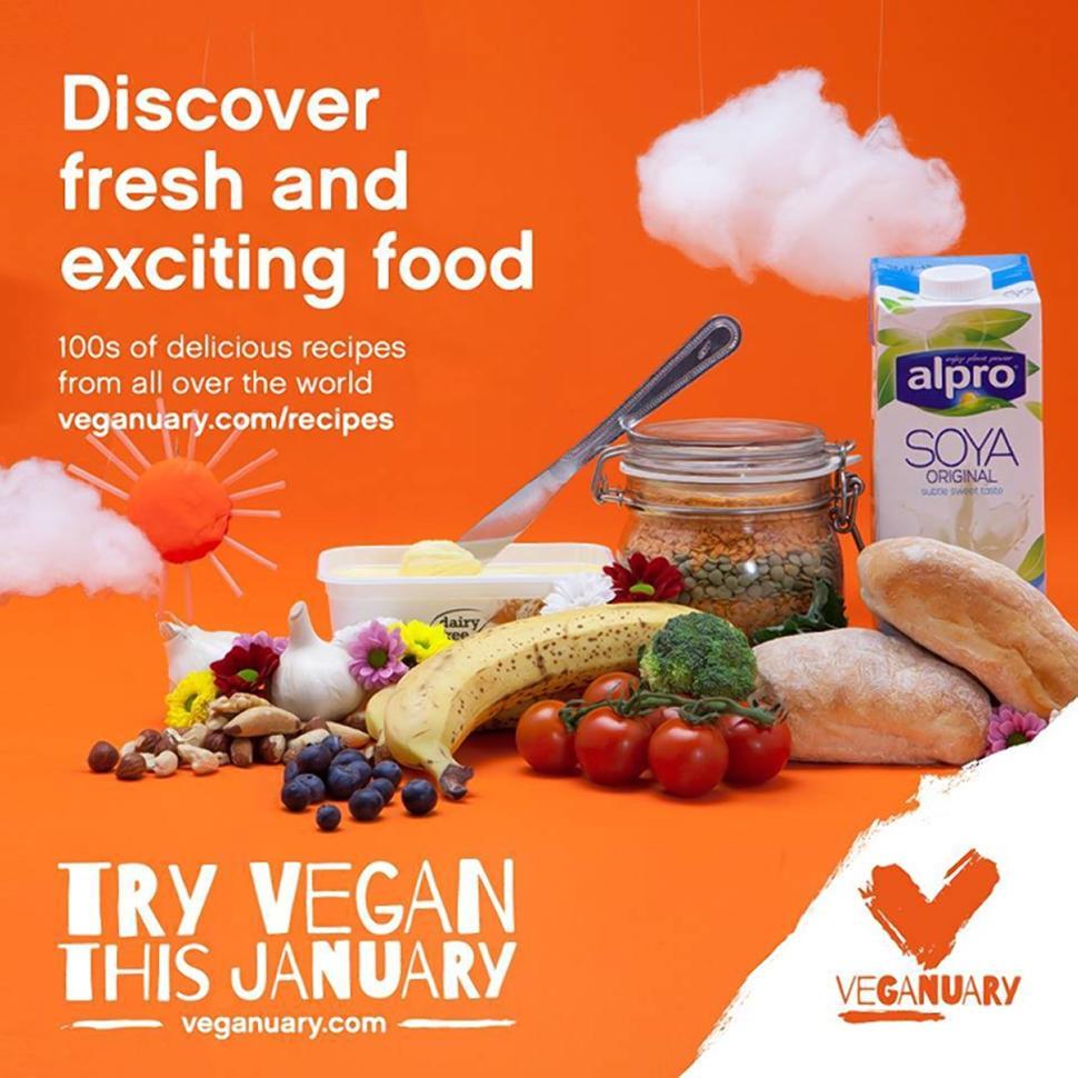 http://fatgayvegan.com/wp-content/uploads/2014/12/veganuary10n-1-web.jpg