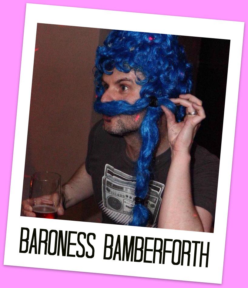 http://fatgayvegan.com/wp-content/uploads/2015/01/baroness.jpg