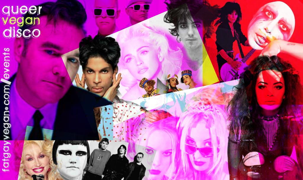 http://fatgayvegan.com/wp-content/uploads/2015/01/queer-vegan-disco-artists.jpg