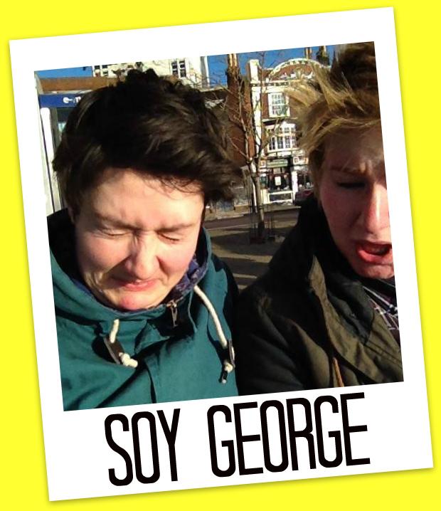 http://fatgayvegan.com/wp-content/uploads/2015/01/soy-george.jpg