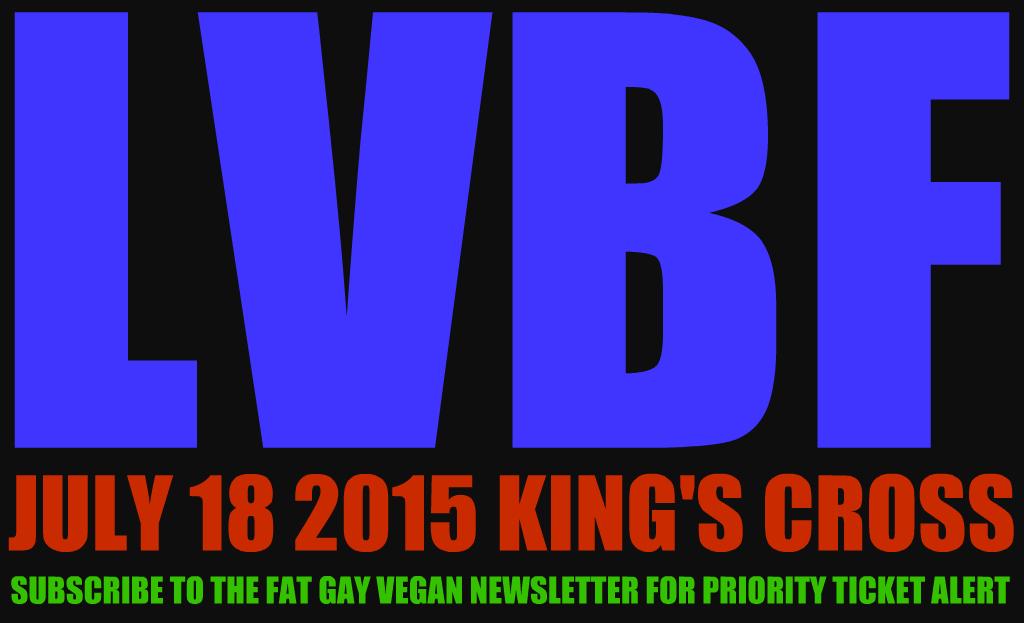 http://fatgayvegan.com/wp-content/uploads/2015/02/lvbf-holding.jpg