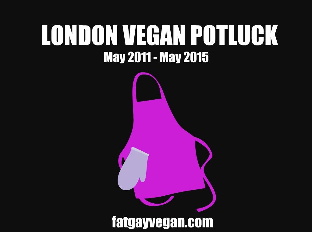 http://fatgayvegan.com/wp-content/uploads/2015/03/final-potluck.jpg