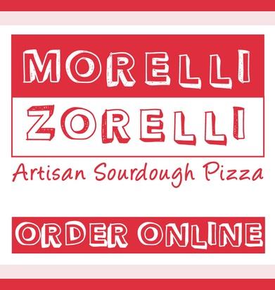 http://fatgayvegan.com/wp-content/uploads/2015/03/morelli-zorelli.jpg