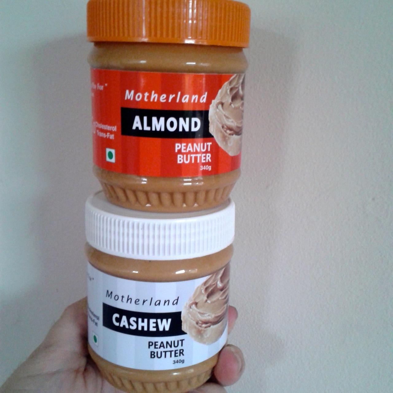 http://fatgayvegan.com/wp-content/uploads/2015/04/peanut-butter.jpg