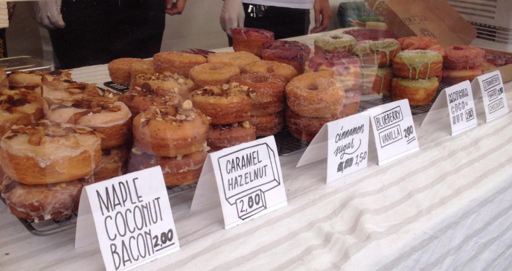 03a-Brammibals-doughnut-selection