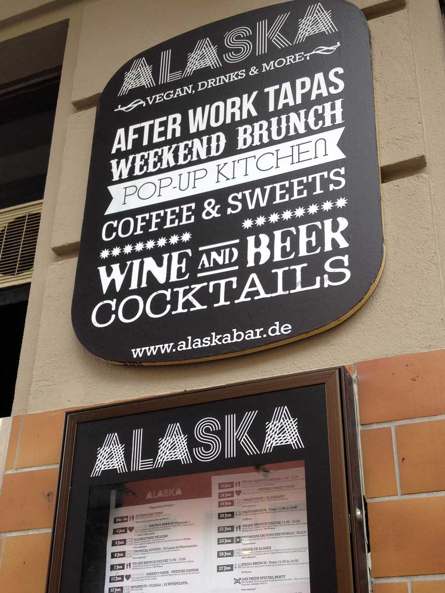 http://fatgayvegan.com/wp-content/uploads/2015/06/Alaska-Bar-Berlin-sign-outside.jpg
