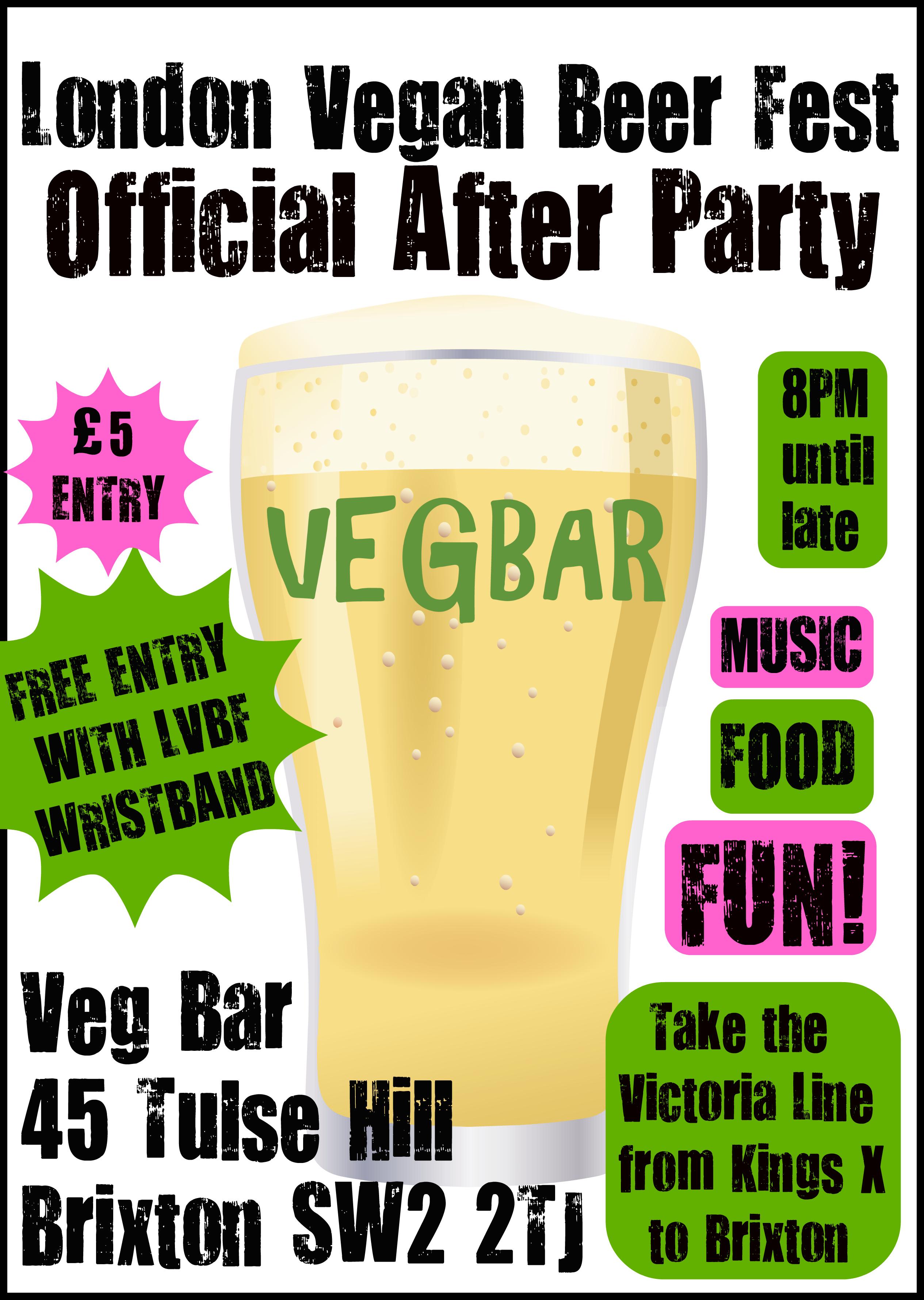 http://fatgayvegan.com/wp-content/uploads/2015/07/after-party-flyer-and-poster1.jpg