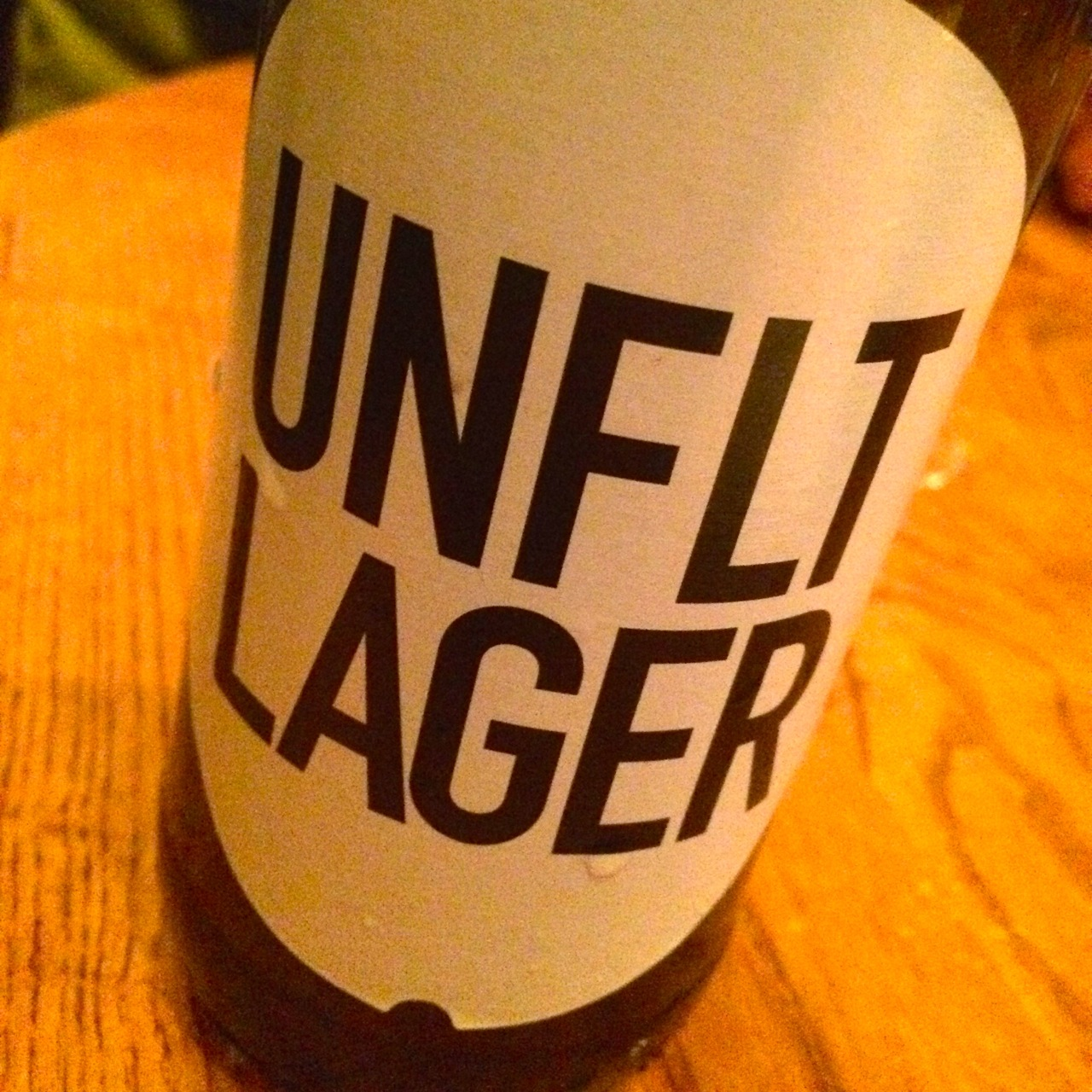 http://fatgayvegan.com/wp-content/uploads/2015/07/unfiltered-lager-and-union.jpg