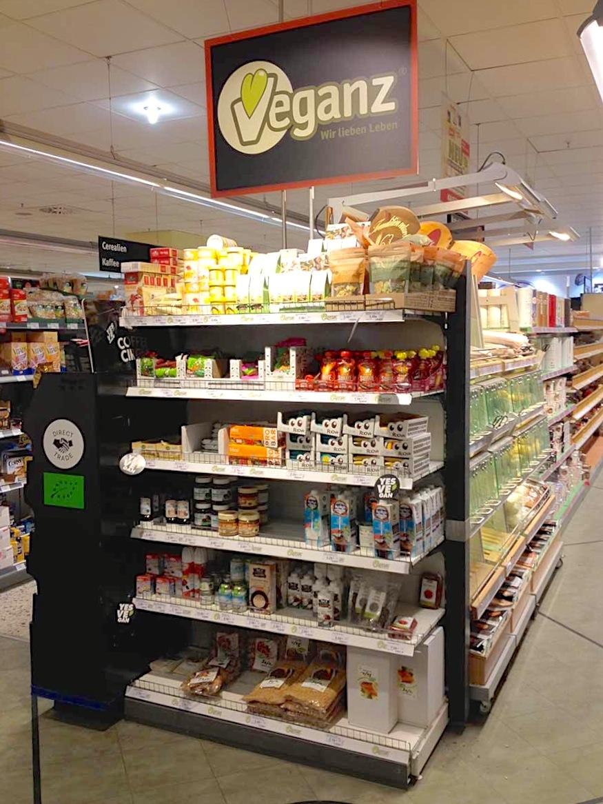 http://fatgayvegan.com/wp-content/uploads/2015/07/veganz-shelf-in-kaisers.jpg