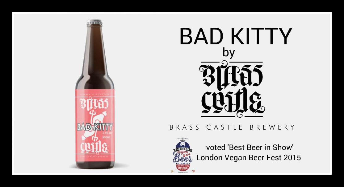 http://fatgayvegan.com/wp-content/uploads/2015/08/best-beer-2015.jpg