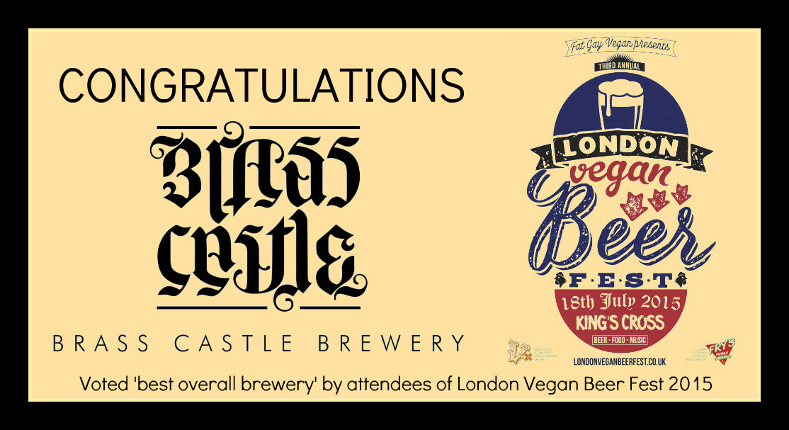 http://fatgayvegan.com/wp-content/uploads/2015/08/best-brewery-2015.jpg